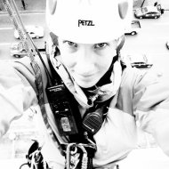 rope-access-portrait2